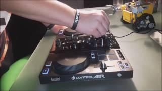 hercules dj remix