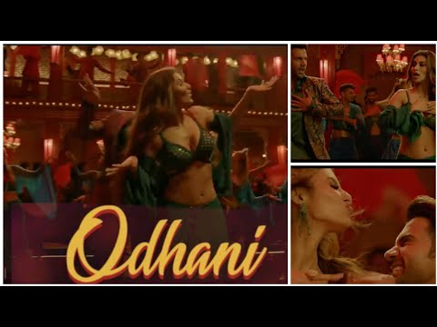 Odhani Made In China Full Video By Neha Kakkar Darshan Raval Sachin Jigar In 720p