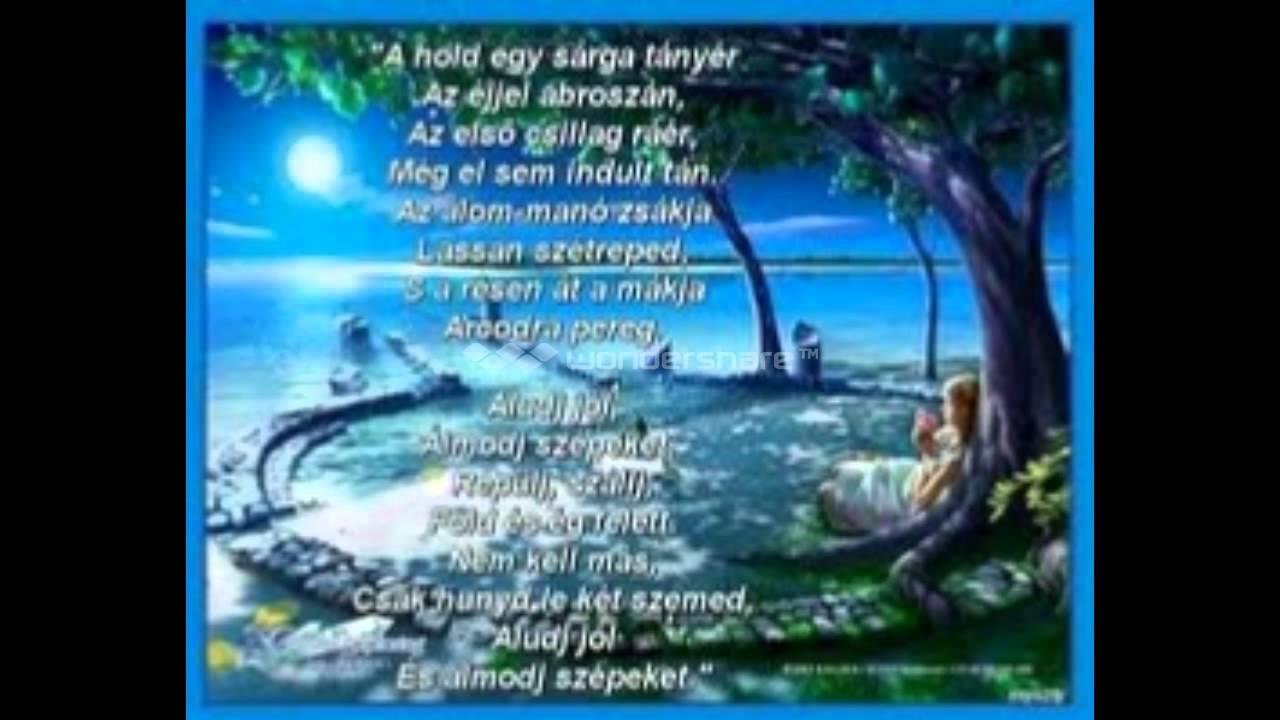 Aaron Neville Goodnight My Love (Pleasant Dreams) - YouTube
