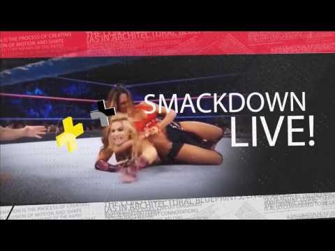 Hell Yeah! Die WWE 2K Show - Sendung #02 | SuperStar Shake-Up