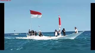 Download lagu Lagu iwan fals ..perahu retak