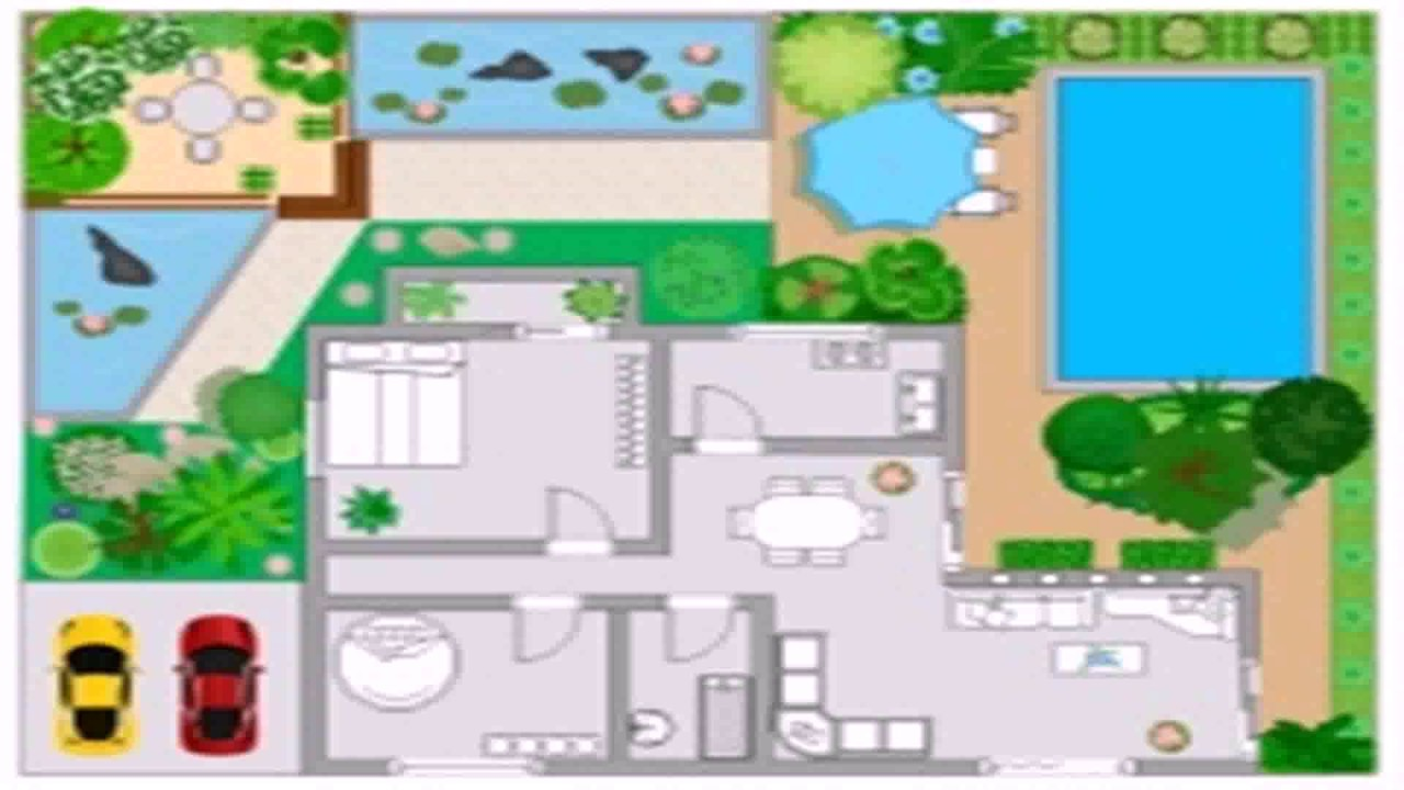 visio home floor plan template download youtube visio kitchen floor plan template visio floor plan