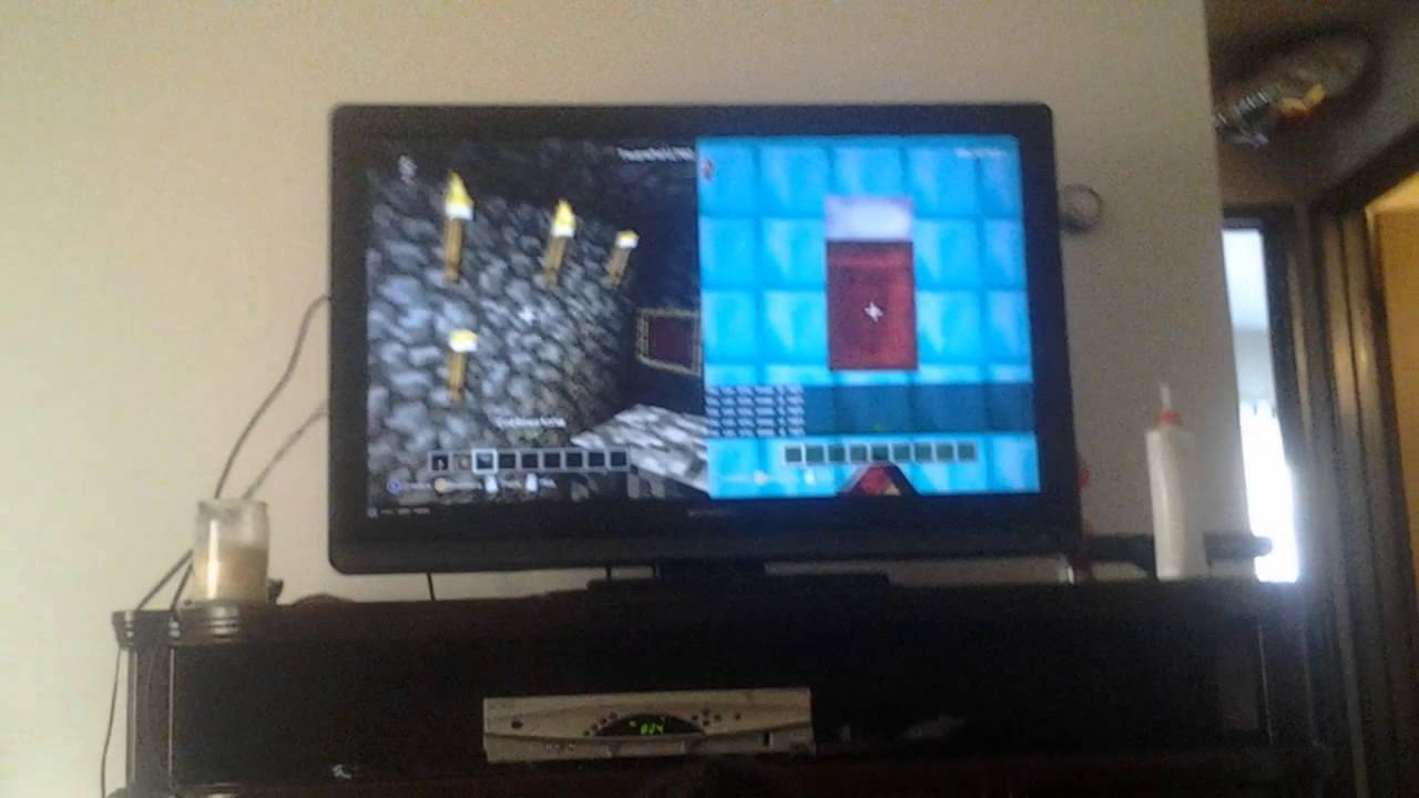 how to download minecraft for free for dsi