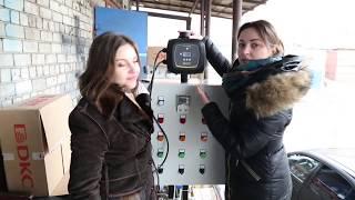 Частотный инвертор DAB Active Driver M/M 1.1(Частотный инвертор DAB Active Driver M/M 1.1 -купить в Украине, цена со склада в Киеве! Компания Электромотор Киев...., 2016-02-11T07:13:46.000Z)