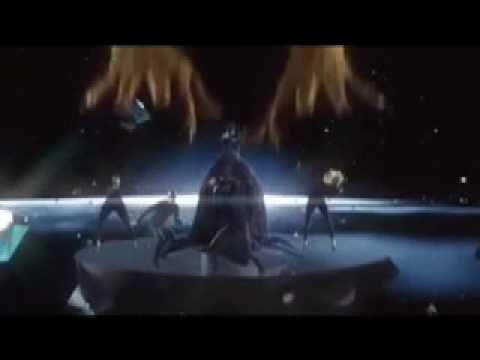 Killed  Synth   baile FREAK Estelle x Kid Kaio x KBS edit remix