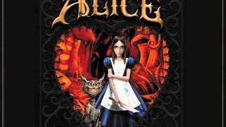 Скачать American McGee S Alice OST Full Soundtrack HQ