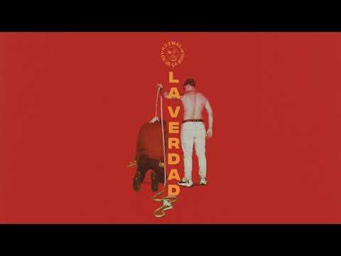 Hozwal - La Verdad ( Video Cover )