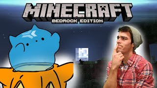 Minecraft Monday - Playing for Spooptober [Playing with Viewers!]