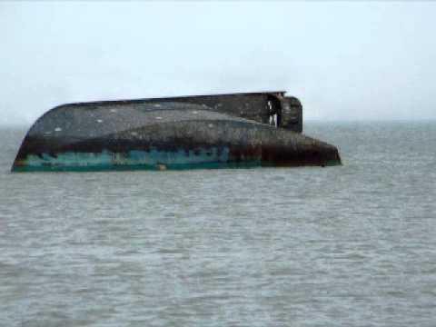 Download Nine Dead As Boat Capsizes In Taraba