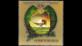 Watch Barclay James Harvest Hard Hearted Woman video