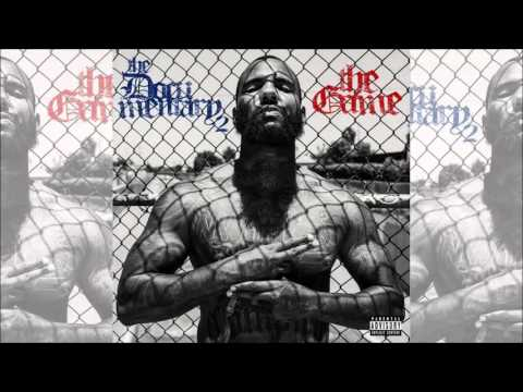 The Game- The Documentary 2.0 (Full Album)