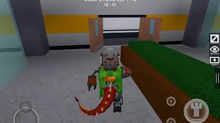 NEW SCREEN RECORDER!!!!! (Roblox)