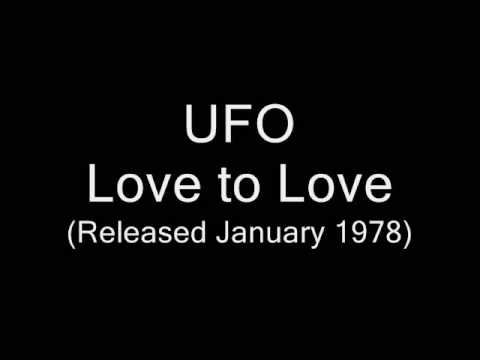 ufo-love-to-love-ufomusicunofficial
