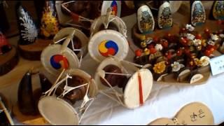 김제지평선축제2015목공예체험