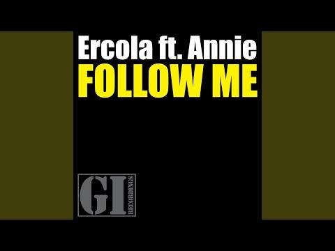 Follow Me (Radio Edit)
