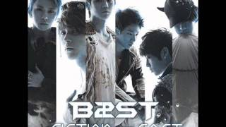 Download Mp3 Beast-fiction