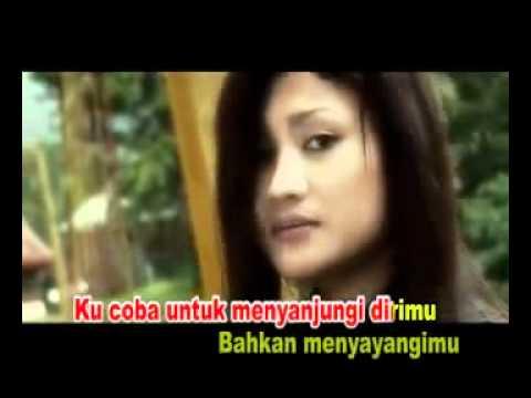 DELTA feat YULIS UDO - Hakikat Cinta - YouTube.3gp