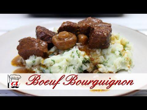 beef-bourguignon-in-instant-pot- -julia-child-recipe