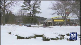 Man, woman found dead in tent in Greenfield identified