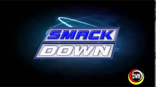 "2014: WWE SmackDown ""This Life"" Theme Song [Download] [HQ]"