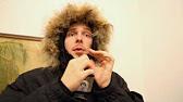 Низкие цены на товары такие как мужские дубленки и зимние кожаные куртки в интернет магазине снежная королева в москве. Мужские дубленки и.