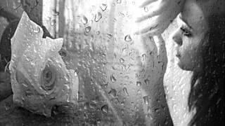 Eric Clapton ~ Tears In Heaven  ( Instrumental )