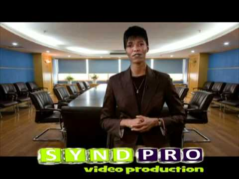 Syndpro Legal Services Commercial: Attorney Web Commercial