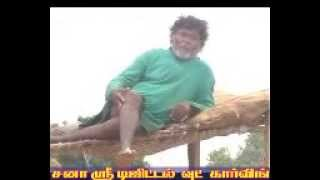 Repeat youtube video mootai சுவாமிஜி .kanakkampatti