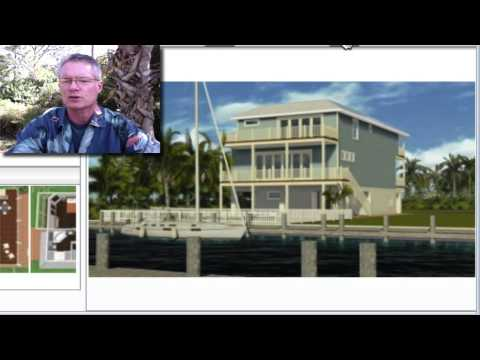 SW Florida Daily Tour of Homes & Foreclosures 2-5-2013 Cape Coral, Fort Myers, Sanibel, Naples