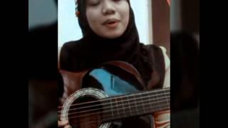 Bukan Aku - Tasha Manshahar ( Ria cover )
