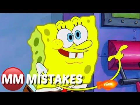 Spongebob Squarepants Cartoon Movie     Spongebob You Snooze You Lose