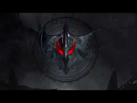 Pentakill - Cull [OFFICIAL AUDIO] | League of Legends Music
