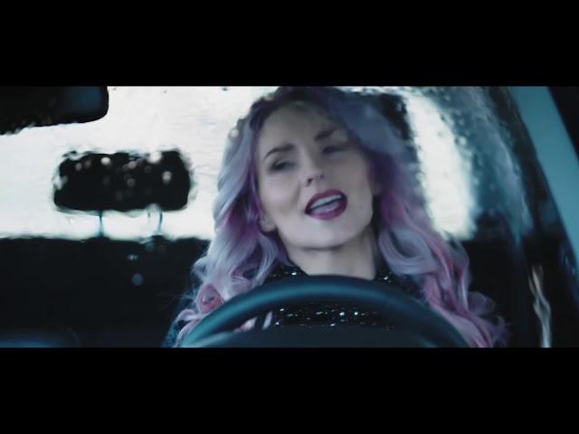 Lea Sirk - SHAME (Official Video)