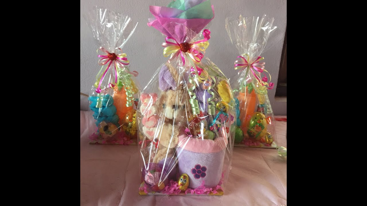 More fun in the sun gift baskets youtube more fun in the sun gift baskets negle Image collections