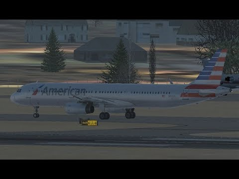 Download Trinidad Piarco Intl Ttpp To Miami Intl Kmia Fsx
