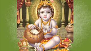 He Govind, He Gopal - Instrumental Lord Krishna Bhajan - Relaxing & Beautiful