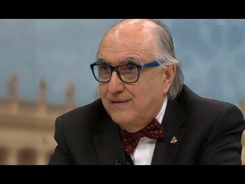 Radio La Nueva República » Kazajistán detenta el secreto de la gran  Eurasia, según Pepe Escobar