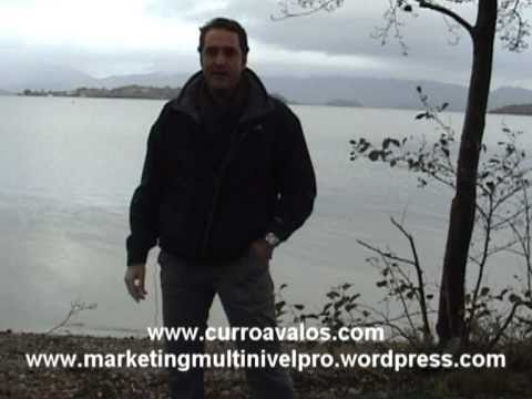 hqdefault - Get The Message Across Through Network Marketing
