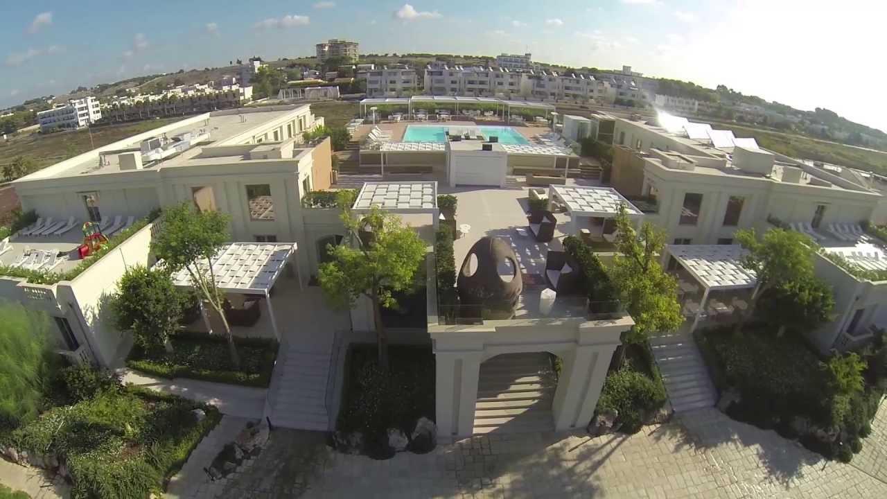 Matrimonio Spiaggia Porto Cesareo : Le dune suite hotel porto cesareo horus recorder