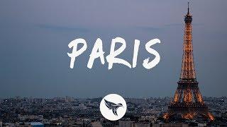 Dj Snake Paris Lyrics.mp3
