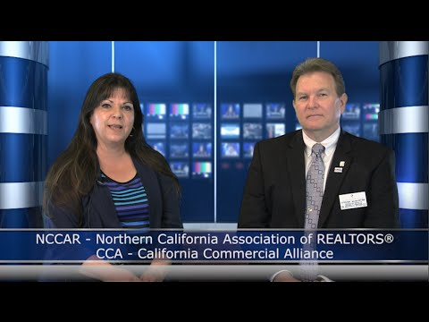 California Commercial Alliance - Bay East Buzz