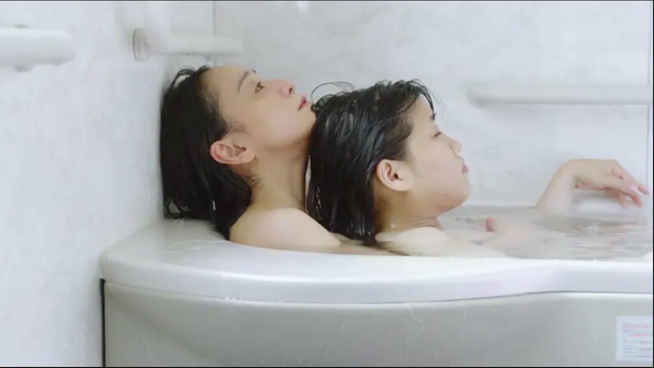 """日本限制級電影!將特殊人群的""""特殊需求""""搬上熒幕,37秒的愛與掙紮,卻讓我們看到了人性"""