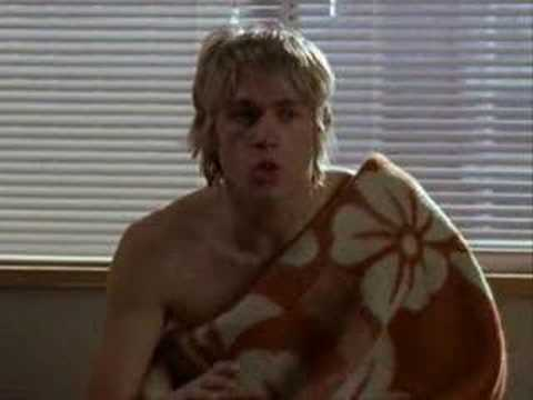 Charlie Hunnam Undeclared 117