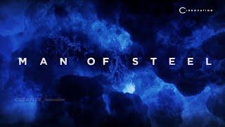 Sundari Kannaal Oru Sethi - Man Of Steel | Ilaiyaraaja | Official video