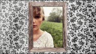 "Baixar Taylor Swift - cardigan ""cabin in candlelight"" version Bass brazil"