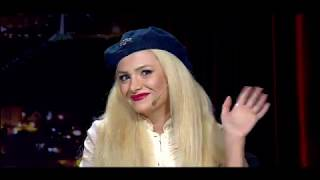 Kaskaceli Ereko 47/ Կասկածելի Երեկո