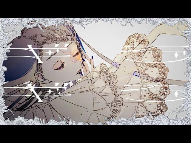 【Ado】ギラギラ