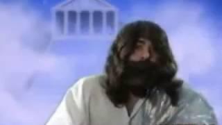 Funny Porn and God talk - Pornografia e Deus ... Engraçado