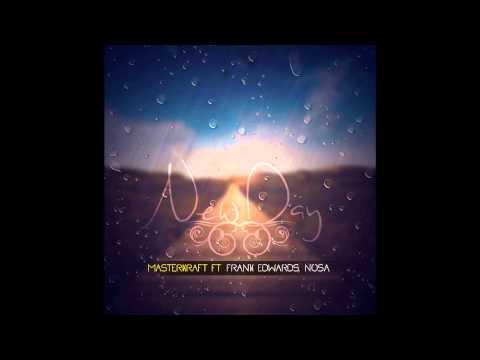 Masterkraft - New Day Ft. Frank Edwards & Nosa