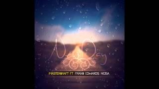 Masterkraft - New Day Ft Frank Edwards  Nosa
